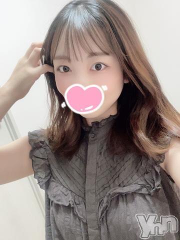 甲府ソープBARUBORA(バルボラ) れのあ(20)の2021年7月22日写メブログ「初出勤?」