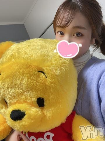甲府ソープBARUBORA(バルボラ) れのあ(20)の2021年7月23日写メブログ「ありがとう?」