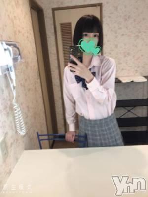 甲府ソープ BARUBORA(バルボラ) かなう(20)の7月22日写メブログ「ありがとう?」