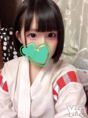 甲府ソープ BARUBORA(バルボラ) かなう(20)の7月25日写メブログ「おはよ?」