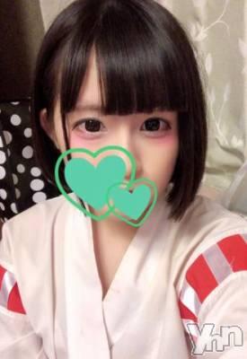 甲府ソープ BARUBORA(バルボラ) かなう(20)の7月31日写メブログ「出勤?」