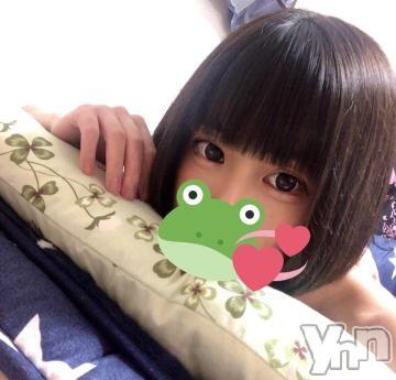 甲府ソープBARUBORA(バルボラ) かなう(20)の2021年7月22日写メブログ「はじめまして?」