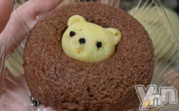 甲府ソープ BARUBORA(バルボラ) かぐや(21)の9月3日写メブログ「あえるかな(??????)???」