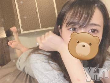 甲府ソープ オレンジハウス るん(25)の8月3日写メブログ「るんるん?」