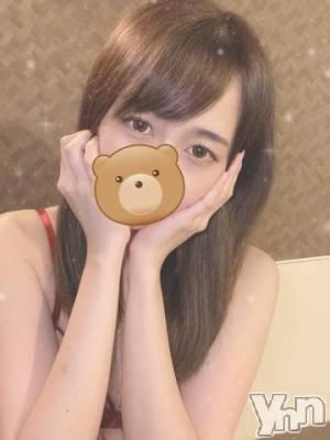 甲府ソープ オレンジハウス るん(25)の8月6日写メブログ「水分、糖分、るん?」