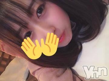 甲府ソープ オレンジハウス るん(25)の8月11日写メブログ「るんるん?」
