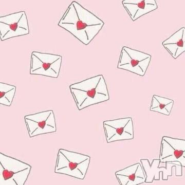 甲府ソープ Vegas(ベガス) セリカ(20)の8月25日写メブログ「お礼?????」