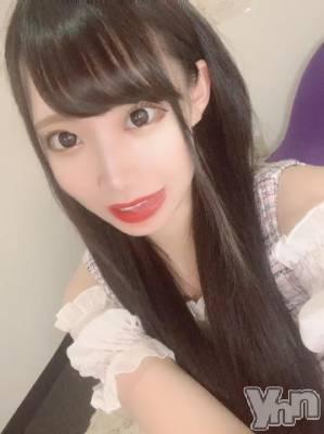 甲府ソープ オレンジハウス ちぇりー(21)の8月6日写メブログ「お部屋こもろ?」