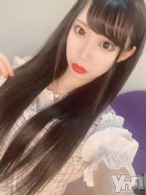 甲府ソープ オレンジハウス ちぇりー(21)の8月11日写メブログ「ぷるんぷるんに熟れた桃?」