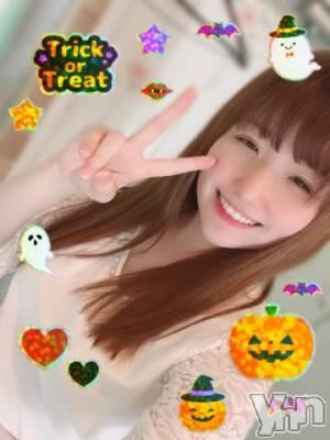 甲府ソープ オレンジハウス かなた(21)の10月17日写メブログ「お礼?3名さま?」