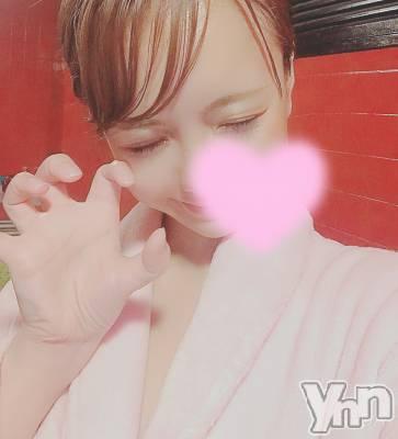 甲府ソープ オレンジハウス てんか(27)の9月6日写メブログ「ありがとうございました??」