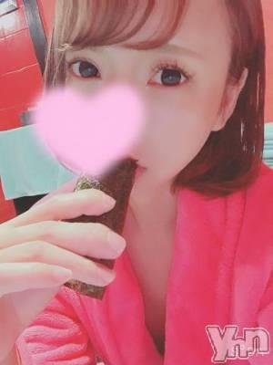 甲府ソープ オレンジハウス てんか(27)の9月9日写メブログ「ぱっくんちょ?」
