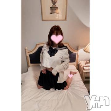 甲府ソープ BARUBORA(バルボラ) ここみ(20)の8月14日写メブログ「乗り越えた!??」