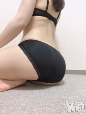 甲府ソープ 石蹄(セキテイ) まみ(21)の9月23日写メブログ「[お題]from:カー0325さん」