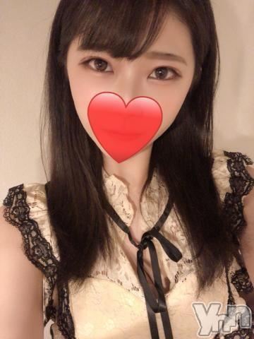 甲府ソープ石蹄(セキテイ) まみ(21)の2021年9月13日写メブログ「?」