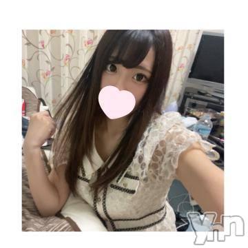 甲府ソープ BARUBORA(バルボラ) えな(21)の8月6日写メブログ「おさそい?」