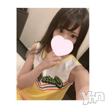 甲府ソープ BARUBORA(バルボラ) えな(21)の8月9日写メブログ「初体験のお兄さん」