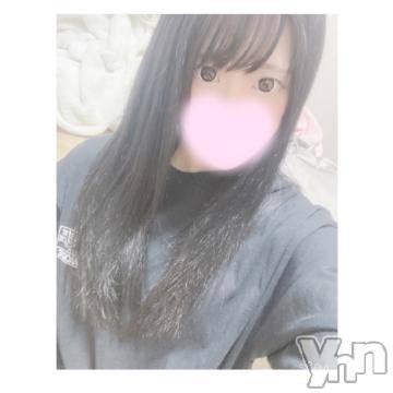 甲府ソープ BARUBORA(バルボラ) えな(21)の8月10日写メブログ「かわいいT様」