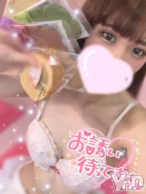 甲府ソープ オレンジハウス あきほ(23)の8月20日写メブログ「??????」