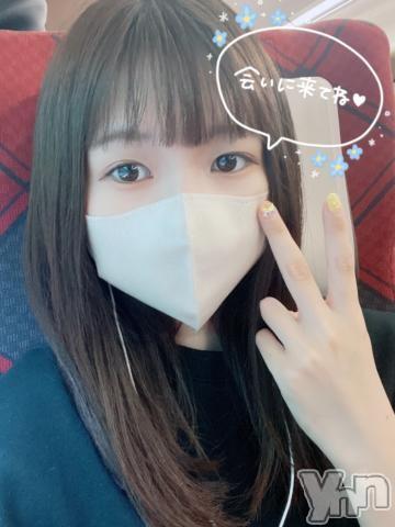 甲府ソープオレンジハウス たんぽぽ(22)の2021年10月13日写メブログ「山梨むかってるよ?」