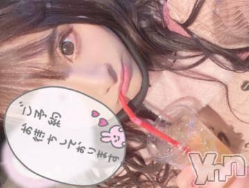 甲府ソープ オレンジハウス れべっか(25)の8月10日写メブログ「初日?」