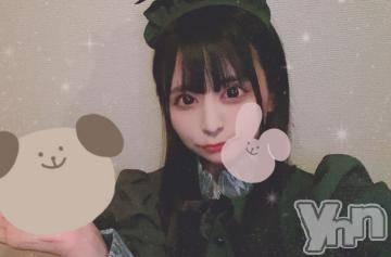 甲府ソープ オレンジハウス れべっか(25)の8月13日写メブログ「続きも…??」