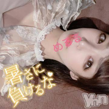甲府ソープ BARUBORA(バルボラ) めるる(21)の8月27日写メブログ「完売御礼」