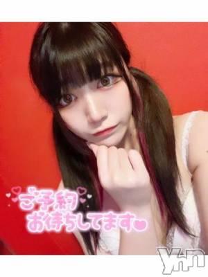 甲府ソープ オレンジハウス ゆかり(20)の9月22日写メブログ「休憩?」