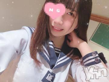 甲府ソープ オレンジハウス つくし(22)の8月28日写メブログ「ありがとう?」