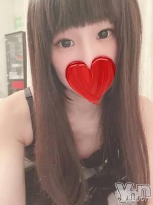 甲府ソープ Vegas(ベガス) ネコ(25)の8月20日写メブログ「ミルク?」