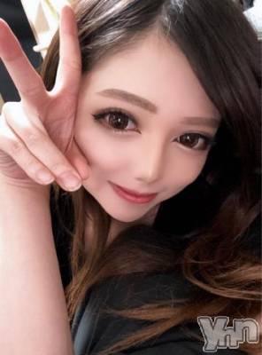 甲府ソープ 石蹄(セキテイ) りず(20)の9月25日写メブログ「明日のちんちんたちへ」