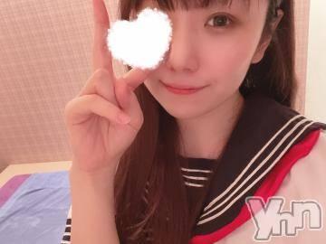 甲府ソープ 石蹄(セキテイ) かなた(21)の10月17日写メブログ「お礼? 2名さま?」
