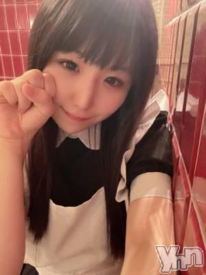 甲府ソープ 石蹄(セキテイ) かなた(21)の10月17日写メブログ「お礼?2名さま?」