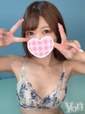 甲府ソープ 石蹄(セキテイ) せん(24)の10月3日写メブログ「あらま??」