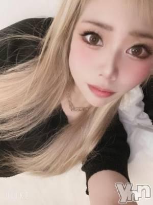 甲府ソープ オレンジハウス れお(26)の9月15日写メブログ「ありがとう?」