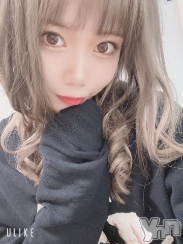甲府ソープオレンジハウス れお(26)の2021年9月14日写メブログ「あと少し??」
