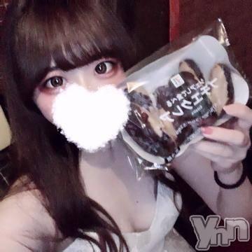 甲府ソープ 石蹄(セキテイ) ゆり(20)の8月21日写メブログ「?あまあま~?」
