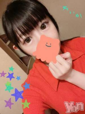甲府ソープ オレンジハウス れいか(27)の9月9日写メブログ「(´?ω??`)チラッ」