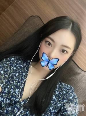 甲府ソープ オレンジハウス しのぶ(22)の9月10日写メブログ「?」