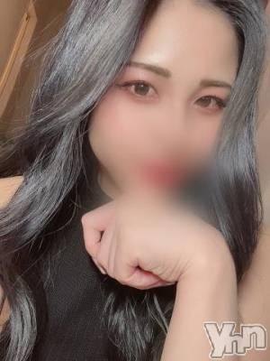 甲府ソープ BARUBORA(バルボラ) りお(22)の8月27日写メブログ「バ○クするときは顔を埋める派です」