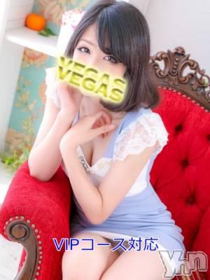 なみ(23) 身長159cm、スリーサイズB87(E).W56.H83。 Vegas在籍。
