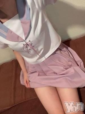 甲府ソープ Vegas(ベガス) なみ(23)の9月23日写メブログ「期間限定!?」