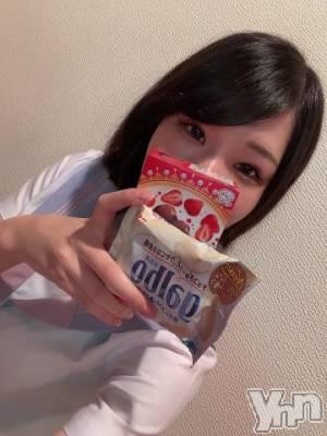 甲府ソープ Vegas(ベガス) なみ(23)の9月23日写メブログ「お礼?」