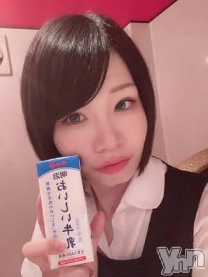甲府ソープ Vegas(ベガス) なみ(23)の10月25日写メブログ「だいすきな飲み物?」