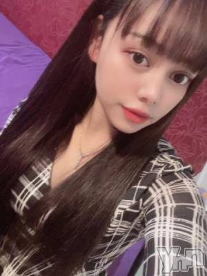 甲府ソープ BARUBORA(バルボラ) みみ(19)の8月26日写メブログ「?~?」