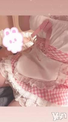 甲府デリヘル LOVE CLOVER(ラブクローバー) まこ(20)の9月27日写メブログ「こんばんは」