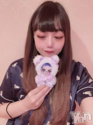 甲府ソープ BARUBORA(バルボラ) つつじ(22)の9月6日写メブログ「今日も」