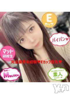 甲府ソープ オレンジハウス かなお(21)の8月31日写メブログ「出勤しました♪」