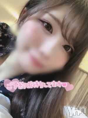 甲府ソープ オレンジハウス ゆうこ(27)の9月6日写メブログ「退勤っっっ」