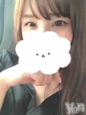 甲府ソープ オレンジハウス ゆうこ(27)の9月10日写メブログ「ありがとうございました?」